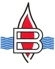 Loodgietersbedrijf Han Breunesse